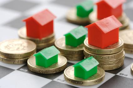 Tout savoir sur le dispositif de défiscalisation Duflot en SCPI | Immobilier | Scoop.it