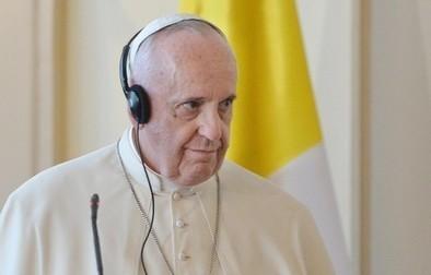 Faut-il (vraiment) tuer le MP3? - Rue89 | Radio 2.0 (En & Fr) | Scoop.it