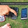 Mobile Learning with Bring Your Own Devices