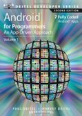 Android for Programmers: An App-Driven Approach, 2nd Edition - PDF Free Download - Fox eBook | Android | Scoop.it