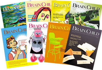 VQR » Blog » Notes on Selling One's Identity | Publishing Digital Book Apps for Kids | Scoop.it