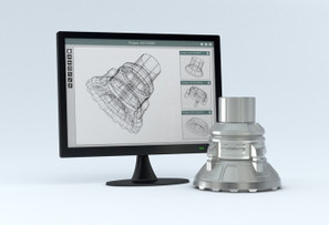 Free Engineering Software for Students | Test and Measurement Equipment by MATsolutions | Scoop.it