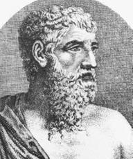 Aristophanes Biography - life, family, death, old, information, born, house, time | Ancient Leadership | Scoop.it
