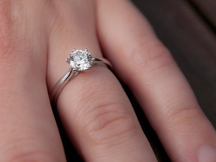Discount Engagement Rings – How To Find a Great Deal Onlin   Online Shopping Products   Scoop.it