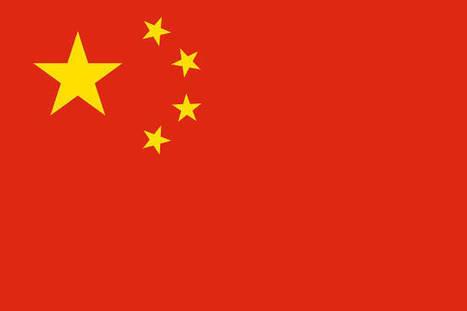 Empresas Españolas establecidas en China | Recursos humanos | Scoop.it