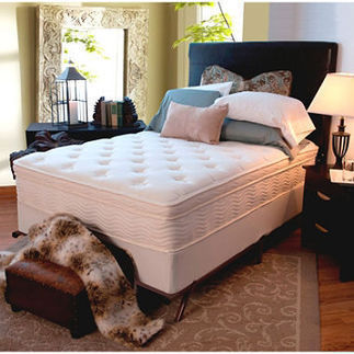 Margaret's Mattress Warehouse | Create Rockin' Rooms | Scoop.it