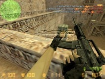 Counter Strike 1.6 indir CS 1.6 İndir | Hotspot Shield | Scoop.it
