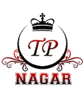 TP Nagar, Transport Nagar, A Yellow Page Directory of Transport Services, | Transport Company | Scoop.it