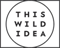This Wild Idea | Cool Links | Scoop.it