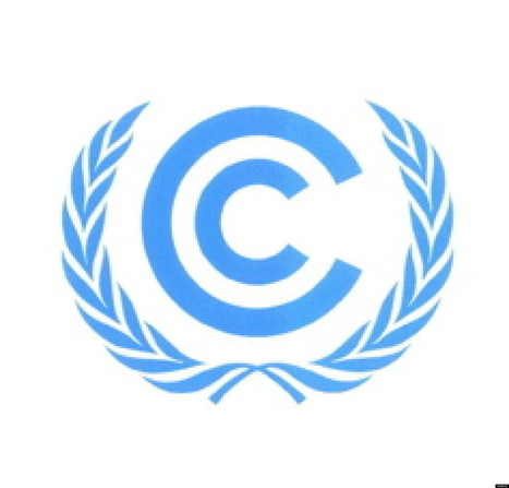 Global Climate Negotiations Break Down in Bonn | Climate change | Scoop.it