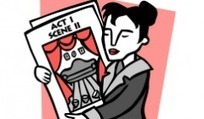 La créativité éditoriale: trucs et astuces | Boite à outil | Scoop.it