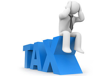 E File Taxes 2016 | Tax Info | Scoop.it