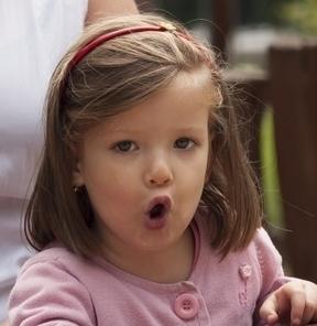 Nuevos ejercicios de audición y lenguaje para peques con dificultades de lenguaje » Actividades infantil | Recull diari | Scoop.it