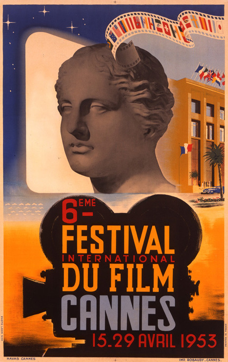 100 Ideas That Changed Film | Tracking Transmedia | Scoop.it