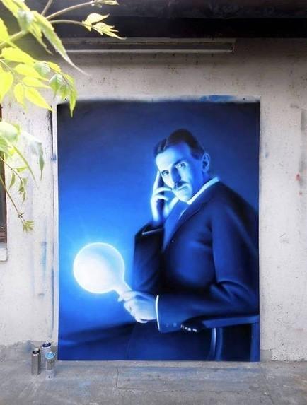 All City's Graffiti BBQ #125 | Rap , RNB , culture urbaine et buzz | Scoop.it