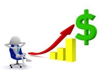 CMC Markets   Business   Scoop.it