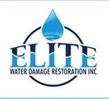 water removal | Water Removal Doylestown | Scoop.it