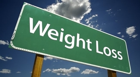 Weight Maintenance - 3 Strategies for Keeping the Weight Off | Weight Loss News | Scoop.it
