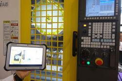 Du nouveau dans le soudage et la machine-outil - L'Usine Nouvelle | Equipements industriels et centres d'usinage | Scoop.it