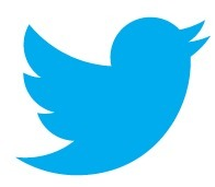 Twitter - A Necessity for Educators in 2012 | Create, Innovate & Evaluate in Higher Education | Scoop.it
