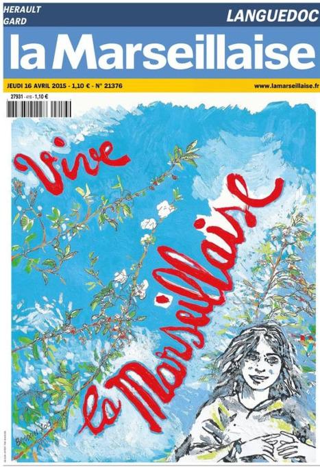 La Marseillaise: la renaissance annoncée | DocPresseESJ | Scoop.it