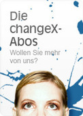 changeX: Home | Interesting Magazines and web sources - e.g. social media, social business | Scoop.it