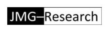 JMG-Research to focus on passenger behaviour with new Global Shopper Survey | Travel Retail | Scoop.it