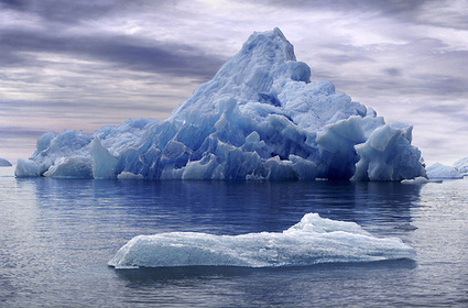 The corridor of uncertainty: MOOCs - the tip of the iceberg?