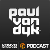 Paul van Dyk's VONYC Sessions Podcast | #Music | Scoop.it