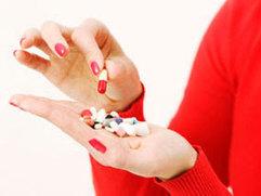 L'automédication stagne en France #OFFICINE #hcmeufr | De la E santé...à la E pharmacie..y a qu'un pas (en fait plusieurs)... | Scoop.it