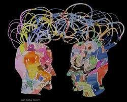NOVA   Mirror Neurons   Learning, Brain & Cognitive Fitness   Scoop.it