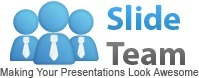 Powerpoint Templates, Presentation Slides & Themes   Business, Christian, Educational, Medical, Marketing Templates   Editable Powerpoint Maps   Infographics in the Classroom (Sue Hellman & Kelly Grogan)   Scoop.it
