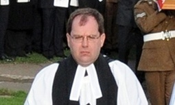 Vicar stole money paid to church for weddings and funerals, court told | The Atheism News Magazine | Scoop.it