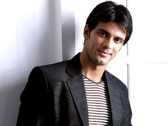 Cinema Gigs: Anuj Sachdeva Biography, Height, Weight, Movie List, Age, Wiki | Profiles-Images | Scoop.it