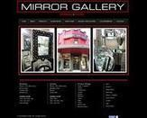 Mirror Gallery - Sydney - Shopping - Furniture business in Mosman, NSW 2088 | Mirror Gallery | Scoop.it