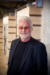 Interview with Kevin Jones, The founder of SOCAP | L'Économie a de l'Avenir | City Innovation | Scoop.it