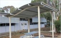 Outdoor structures: Why aluminum is an excellent Choice | Home improvement, Gardening | Scoop.it