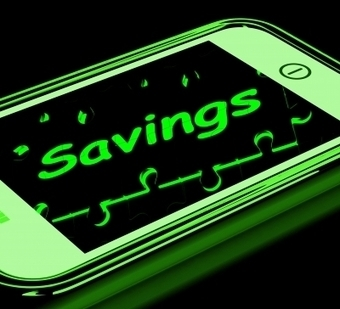 Five Ways to Live Green and Save Money Too | www ... | ecoiko shopping | Scoop.it