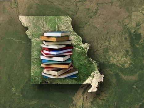 Missouri judge rules pact with Common Core testing 'illegal' | Common Core Resources and News | Scoop.it