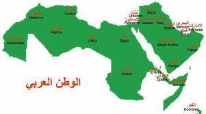 Social Arab - Arab Social Media - Arab World Social Media | The 21st Century | Scoop.it