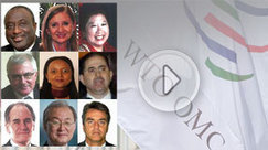 World Trade Organization - Home page | International Trade Scoops | Scoop.it