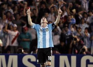 Messi, Falcao y Neymar entre los finalistas al Premio Puskas | Depotes | Scoop.it