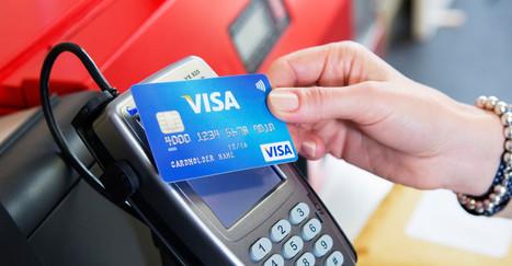 Désactiver le NFC sur une carte bancaire : l'UFC-Que Choisir accuse - Tech - Numerama | NFC marché, perspectives, usages, technique | Scoop.it