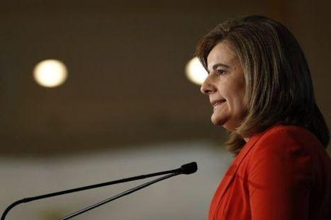 Sindicatos y la mayoría de la oposición rechazan que sea urgente hacer la reforma | Personas Mayores - Porfinsolos.com | Scoop.it