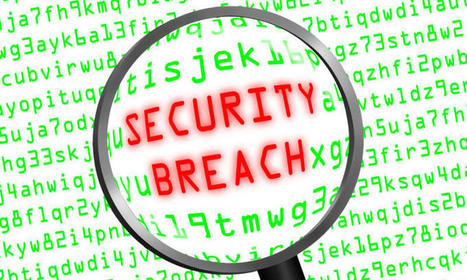 Integrity breaches and the future of cybercrime | Cyber Risk & Security | Scoop.it