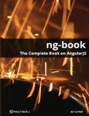 ng-book - The Complete Book on AngularJS - PDF Free Download - Fox eBook | web | Scoop.it