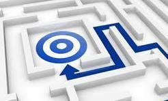Construire un plan de marketing - Webprospection | Marketing | Scoop.it