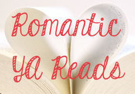 30 Contemporary YA Romance Reads | Blog | Epic Reads | Young Adult Book Talk | Scoop.it