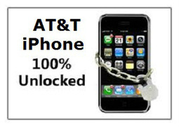 All You Would want to know while Unlocking iPhone 4 - AT&T | Unlock iphone | Scoop.it