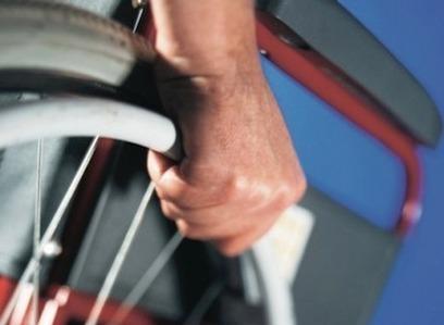 Disabili, un centro di ascolto per chi è affetto da distrofia muscola | Disabilità: rispetto, integrazione, aiuto | Scoop.it